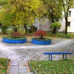 """miastokielce """"Ul, Różana; Kielce"""" (2013-10-15 13:49:57) komentarzy: 2, ostatni: Dobre..."""