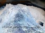 """FitzRoy """"E najt wiu"""" (2013-10-16 11:40:34) komentarzy: 15, ostatni: niebbo powala.. ile razy hdr byl grany?"""