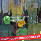 """miastokielce """"Ul. Jesionowa; Kielce"""" (2013-10-19 00:39:08) komentarzy: 0, ostatni:"""