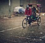 """wizental """""""" (2013-10-21 22:41:03) komentarzy: 7, ostatni: nie straszny im deszcz"""