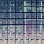 "Ewedan ""#"" (2013-10-23 00:07:03) komentarzy: 12, ostatni: Delikatny minimal."