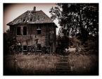 """Betty Kirsche """"Dom... w którym straszy"""" (2013-10-23 18:29:44) komentarzy: 1, ostatni: ceglany... szkoda go:)"""