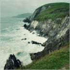 """superzocha """"ireland"""" (2013-10-28 15:37:58) komentarzy: 1, ostatni: wodę przepaliło"""