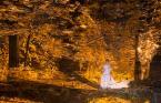 """zazielona """"historia małego elfa"""" (2013-10-28 16:32:43) komentarzy: 14, ostatni: podoba sie"""