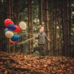 """adamix69 """"..."""" (2013-10-30 19:03:07) komentarzy: 13, ostatni: ... no i sam po balony pojechałem i sam je wybierałem :)"""