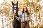 """skrzypeknadachu """"Victoria"""" (2013-11-01 00:23:30) komentarzy: 11, ostatni: Za szerokie szkiełko i koń załapał się na przerys a i przepały w tle nie uświetniają tej fotki."""