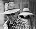 """sandiego """"W kapeluszach"""" (2013-11-02 22:21:49) komentarzy: 2, ostatni: Jan Nowicki - wenecki"""