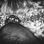 """Arek Kikulski """"dom dusz"""" (2013-11-03 19:36:18) komentarzy: 5, ostatni: podziękował:)"""