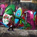 "Meller ""Street Look"" (2013-11-09 11:02:52) komentarzy: 9, ostatni: :)))"