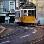 """Meller """"Sssss...."""" (2013-11-09 17:31:52) komentarzy: 9, ostatni: lubie te tramwaje z Lizbony:)"""