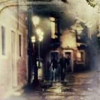 """slw """"Moje miasteczko..."""" (2013-11-09 20:56:34) komentarzy: 24, ostatni: ..."""