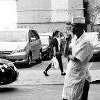 """ania wiech """"Chinatown"""" (2013-11-11 00:36:15) komentarzy: 3, ostatni: dobre"""