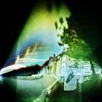 """asiasido """"Sanatorium 2"""" (2013-11-20 21:18:27) komentarzy: 7, ostatni: czadowe."""