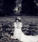 """zazielona """"nostalgiczność jesienna"""" (2013-11-21 22:36:17) komentarzy: 14, ostatni: V"""