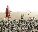 """wizental """""""" (2013-11-23 19:52:50) komentarzy: 7, ostatni: to karma dla trolla"""