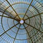 "Foto Fanka ""Canary Wharf"" (2013-11-24 20:29:17) komentarzy: 16, ostatni: +"