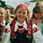 """IV Król """"jestem z Polski"""" (2013-11-27 21:02:23) komentarzy: 8, ostatni: Piękny uśmiech - gratuluję refleksu."""