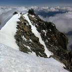 """marek2112 """"Mont Tacul"""" (2013-11-30 10:01:35) komentarzy: 15, ostatni: w lewo było tak: http://plfoto.com/zdjecie,krajobraz,bez-tytulu,2536692.html :)"""