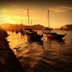 """Meller """"Zmierzch.. Porto"""" (2013-11-30 20:42:27) komentarzy: 31, ostatni: BDB"""