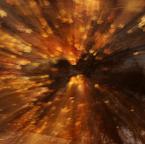 """asiasido """"Listopadowe impresje 3"""" (2013-12-03 18:58:49) komentarzy: 2, ostatni: jesteś w dobrej formie, cieszy :-)"""