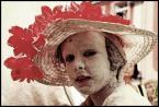 """dreptaq """"w kapeluszu"""" (2013-12-06 21:57:47) komentarzy: 0, ostatni:"""