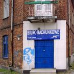 """miastokielce """"Ul. Częstochowska; Kielce"""" (2013-12-06 23:13:01) komentarzy: 2, ostatni: świetne zdjęcie"""