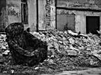 """IV Król """"*"""" (2013-12-07 12:51:59) komentarzy: 2, ostatni: fotel w miejskim kamuflażu :)"""