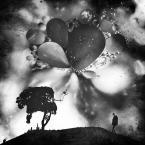 """Arek Kikulski """"w podświadomości"""" (2013-12-08 21:22:38) komentarzy: 3, ostatni: bardzo fajna fantazja, chyba znów czs sięgnąć po Lema"""