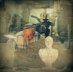 """slw """"W pracowni Starego Subiekta..."""" (2013-12-09 20:41:07) komentarzy: 24, ostatni: ... :)"""