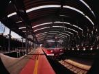 """IV Król """"jedzie pociąg z daleka"""" (2013-12-11 16:45:35) komentarzy: 8, ostatni: zapraszam"""