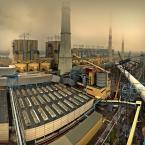 """PawełP """"Elektrownia K"""" (2013-12-11 21:24:43) komentarzy: 8, ostatni: ArchitekStura industrialna"""
