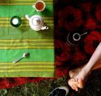 "borQT ""reggae tea"" (2013-12-12 18:41:03) komentarzy: 2, ostatni: swojsko herbaciano-reaggowe"