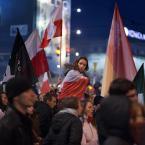 """rysiek57 """"Aby Polska Była Polska."""" (2013-12-12 20:59:22) komentarzy: 31, ostatni: Dziekuję za  X i proszę o słowo wyjasnienia?"""
