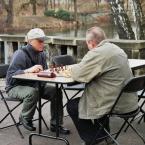 """IV Król """"*"""" (2013-12-13 00:13:18) komentarzy: 1, ostatni: szach i mat..."""