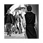 """krushon """"wolves II"""" (2013-12-13 20:13:37) komentarzy: 6, ostatni: trochę normalności . mijamy się , zatrzymujemy . każdy z nas idzie swoją drogą ."""