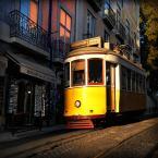 """Meller """"W Stronę Zachodzącego Słońca.."""" (2013-12-14 20:51:51) komentarzy: 12, ostatni: Lizbona?"""