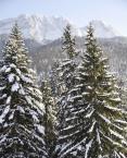 """baha7 """"zima pod Tatrami"""" (2013-12-16 17:47:46) komentarzy: 3, ostatni: ... niby tak ale nienajgorsze"""