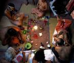 "rafix84 ""Kathakali"" (2013-12-17 17:48:39) komentarzy: 4, ostatni: fajna impreza"