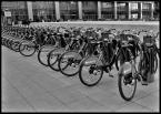 """Foto Fanka """"Jednośladem po Londynie"""" (2013-12-18 18:45:12) komentarzy: 3, ostatni: ;-)"""