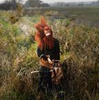 "Martikson ""Redhead"" (2013-12-18 20:41:00) komentarzy: 26, ostatni: .. :)"
