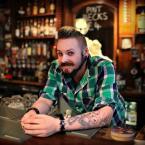 """Meller """"Barman"""" (2013-12-21 18:28:45) komentarzy: 9, ostatni: Świetne :)"""