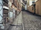 "IV Król ""Cieszyn"" (2013-12-22 16:59:14) komentarzy: 0, ostatni:"