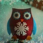 """slw """";)"""" (2013-12-22 19:46:06) komentarzy: 37, ostatni: A Tobie Szczesliwego Nowego Roku! :)"""