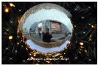 """jolka630 """"Świąteczna bombka"""" (2013-12-22 21:02:41) komentarzy: 14, ostatni: +/"""