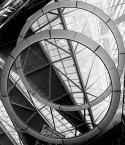"""Ewedan """"An Architectural Chaos"""" (2013-12-23 17:12:27) komentarzy: 4, ostatni: a dlaczego nie? ;P"""