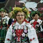 """IV Król """"jestem z Polski"""" (2013-12-28 21:30:20) komentarzy: 28, ostatni: zamów jedną parę - druga para zatańczy gratis ;)"""