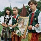 """IV Król """"jestem z Polski"""" (2013-12-29 09:44:49) komentarzy: 0, ostatni:"""