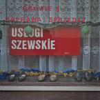 """miastokielce """"ul. Wesoła; Kielce"""" (2014-01-01 17:01:36) komentarzy: 1, ostatni: zakład psychiatryczny : tu uleczymy cię z szewskiej pasji"""