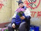 "IV Król ""*"" (2014-01-03 06:18:31) komentarzy: 4, ostatni: gniotek"