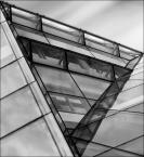 """akartia """""""" (2014-01-03 19:54:35) komentarzy: 7, ostatni: geometria..lubię trójkąty, trapezy i równoległoboki :)"""